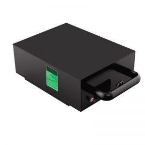 18650 RGV хяналтын төхөөрөмж литийн зай цахилгаан эргүүл робот лити зай 36V30Ah