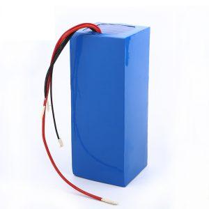 Лити батерей 18650 72V 100AH 72V 100ah цахилгаан скутер дугуйн хэрэгсэл машины лити Батерей