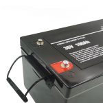 LiFePO4 Care Guide: Looking after your lithium batteries