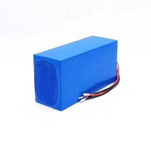 цахилгаан унадаг дугуй 36v 15ah зай лити батерей 36 в 15ah лити зай e e дугуйн мотортой