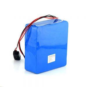 48V 15Ah 20Ah цэнэглэдэг лити ион батерейны багц 48 вольт цахилгаан мотортой дугуйн зай
