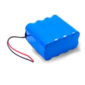 Ли-ион батерейны багц 2S4P 7.4V 12.0Ah литийн ион батерей акку