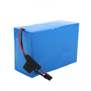 72 вольтын батерейны лити ион 72V батерейны захиалга