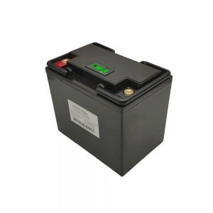 Бага температур 48V 200AH Өөрөө халдаг функцтэй