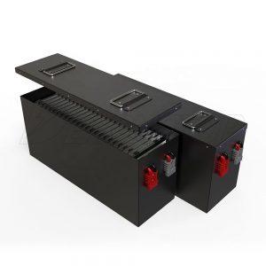 LiFePO4 Цэнэглэдэг зай 300AH 12V
