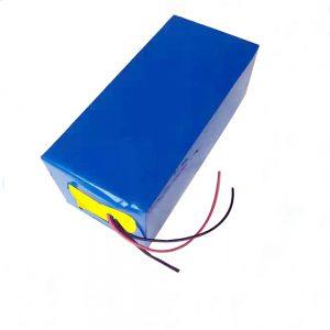 LiFePO4 Цэнэглэдэг зай 10Ah 12V Литийн төмөр фосфатын батерей хөнгөн / UPS / цахилгаан хэрэгсэл / гулсалт / мөсөн загас барихад зориулагдсан.