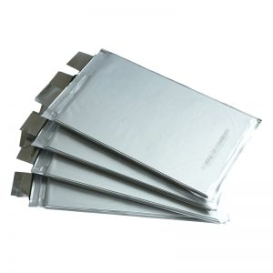 LiFePO4 Цэнэглэдэг зай 3.2V 10Ah Зөөлөн багц 3.2v 10Ah LiFePo4 утас Цэнэглэдэг лити Төмөр Фосфатын батерей