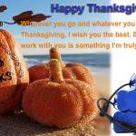 БҮГД НЭГ БАТЕРЕЙ Зайны үйлчлүүлэгчдэд талархлын захидал