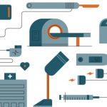 Эмнэлгийн болон эрүүл мэндийн үйлчилгээний батерейны шийдэл